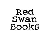 Red Swan Books